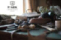 pmik leather.jpg