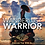 Thumbnail: Wanderlust Warrior Project