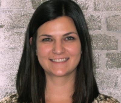 Volunteer Profile: Kelly Kayser