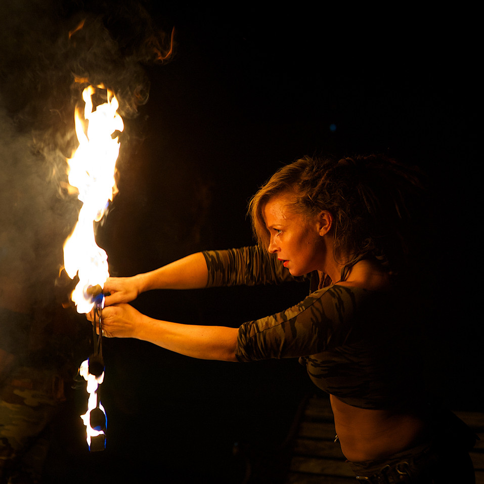 fire fan-4.jpg