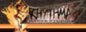 Rhythma Logo.png
