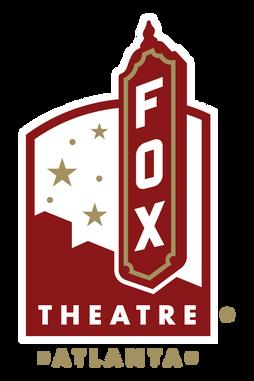 The-Fox-Theatre-Atlanta-GA-image-the-fox