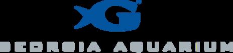georgia_aquarium_logo.svg_.png