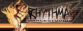 Rhythma%20Logo_edited.jpg