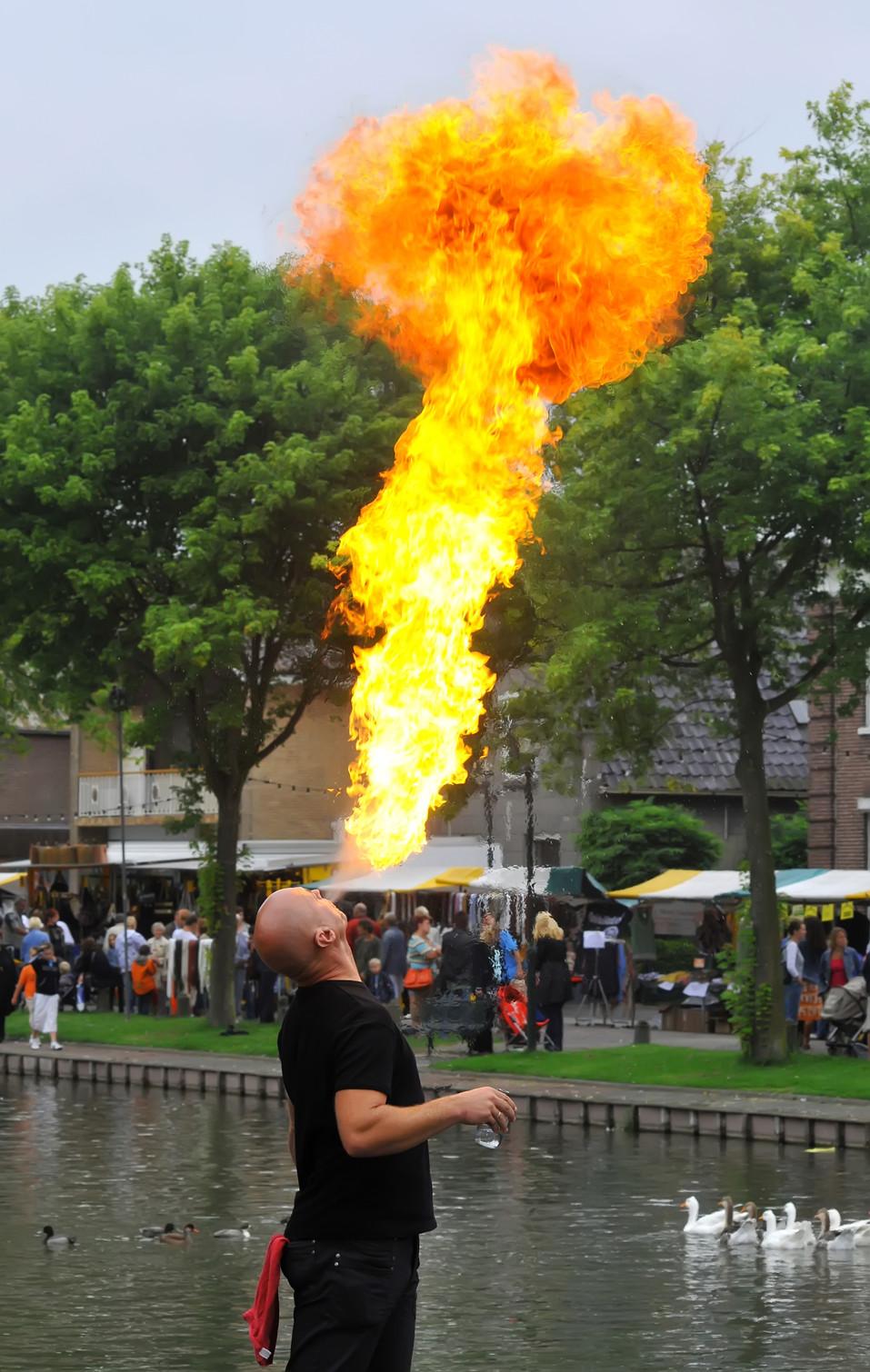 fire breathing-3.jpg