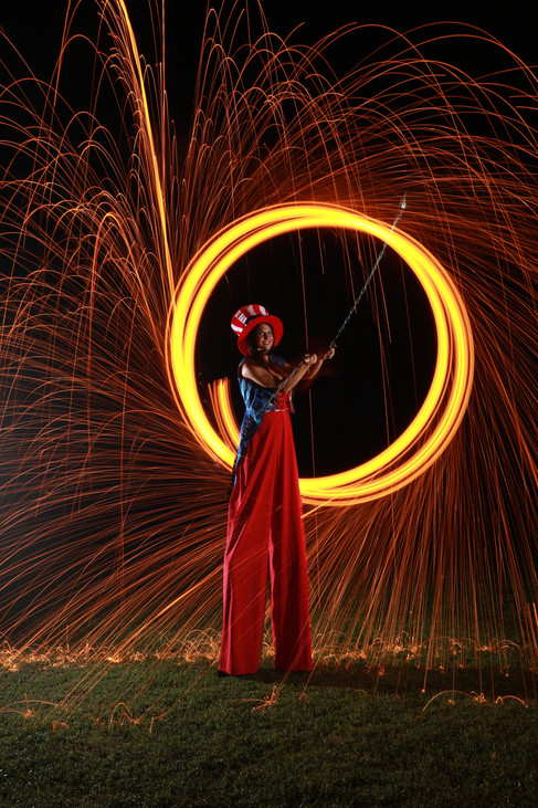 4thofJuly Stiltwalker fire.jpg