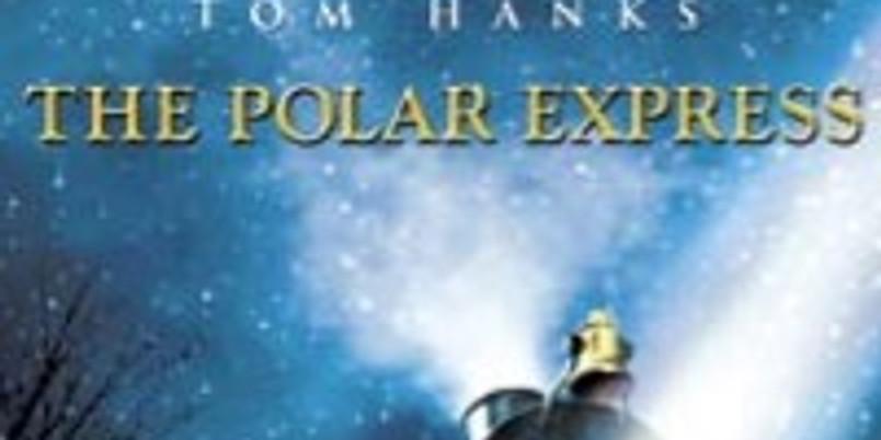 """Polar Express"" Movies at The Monterey"