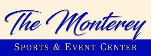 22788-96x36-The Monterey(Sports & Event