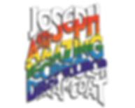 joseph_hero600x480.png