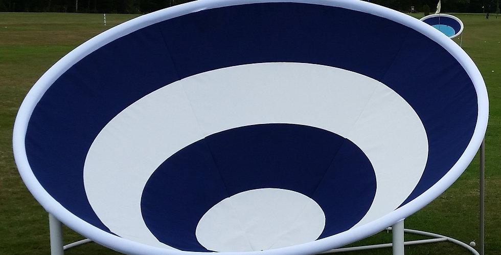 Golf Range Target, Golf Targets, Golf Target