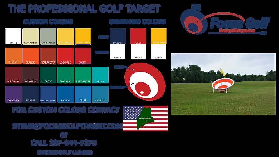 Focus Golf Target colors.png