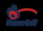 Focus Golf Target logo