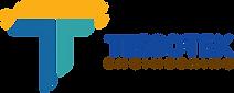 Tessotek-logo.png
