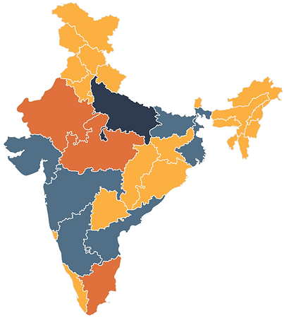 India Map (1).png