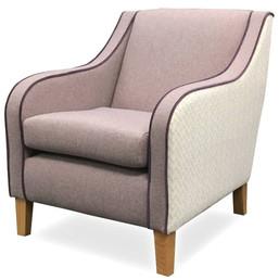 Newsome Chair