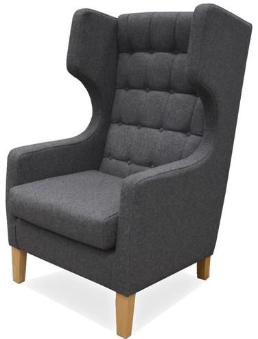 Halmstad Wing Chair