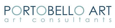 portobelloart-new-logo.jpg