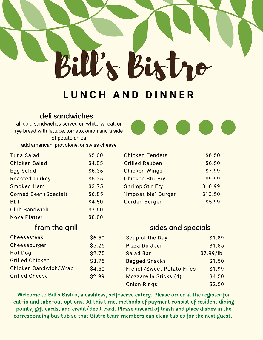 Bill's Bistro.png