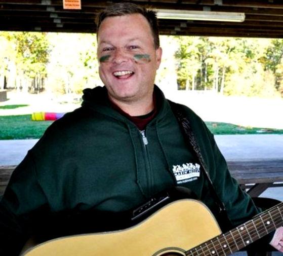 Michael Kropp Makin' Music Gilbertsville