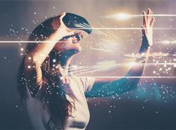 realité_virtuelle