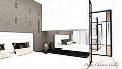 Agencement et décoration chambre