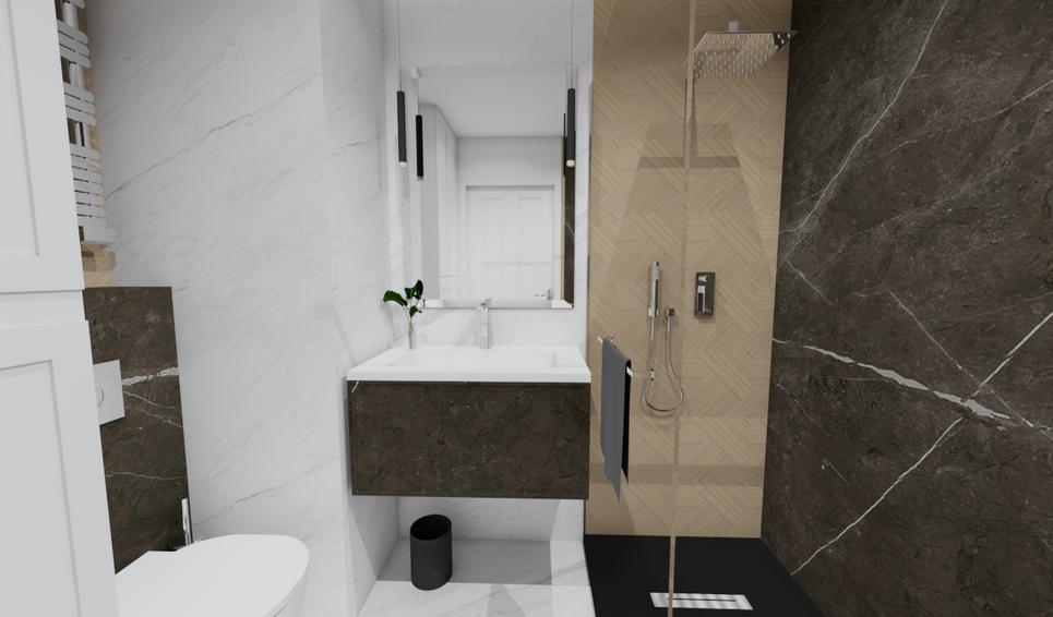 salle de bain 1,2.png