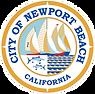 Newport-beach-city-seal-300x298.png