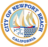 Newport-beach-city-seal-300x298.png