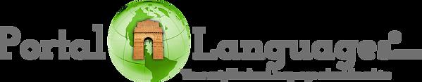 Portal Languages Logo 72dpi.png