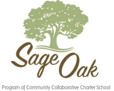 Sage Oak.png