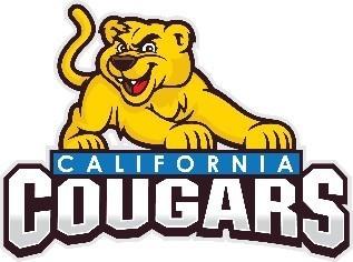 california-elementary.jpg
