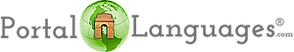 Portal Languages Small Logo.png