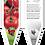 Thumbnail: tomate hybride Cobra