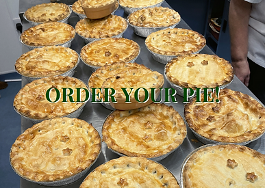 ORDER YOUR PIE! (1).png