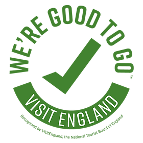 Good_To_Go_England.webp