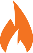 Ignite_Logo-flameonly.png