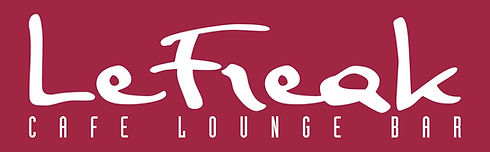 guenter_bar_LeFreak_Logo_UG_Rot_WEB72_N1