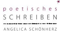 AS_poetisches_logo.png