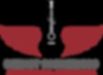 GP_Logo_rz.png