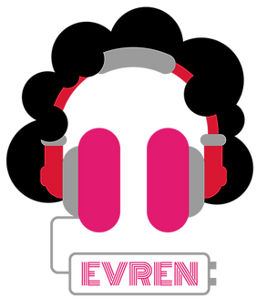 EVREN_Headphone_MONITOR.png
