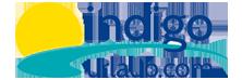 indigo_urlaub_logo.png