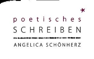AS_poetisches_logo_schein.png
