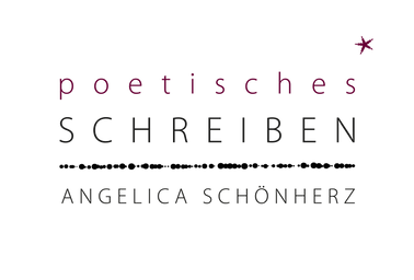 AS_poetisches_logo_01.png