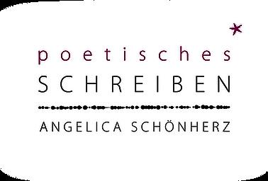 AS_poetisches_logo_schein_01.png