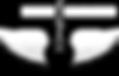 GP_Logo_rz_solo_w_kl_01.png