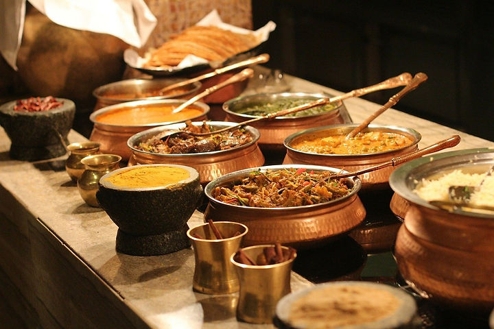 Restaurant Arti Indien curry tandoori.jpg