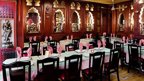 Restaurant Arti indien.jpg