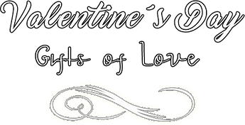 Mayan astrology readings valentine day specials