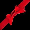 box ribbon.png