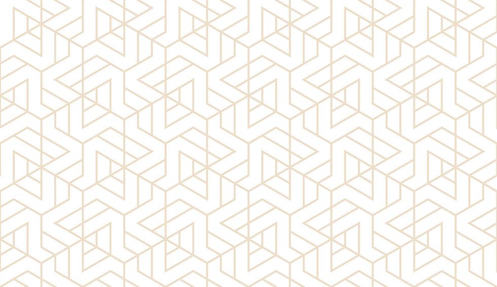 gold%25252520latice_edited_edited_edited